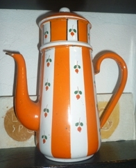 cafetiere-jpg