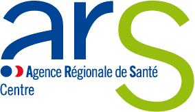 ars_centre_logo-jpg