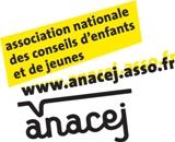 logo_anacej-jpg