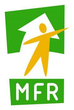 logo_mfr_lmresized_1-jpg